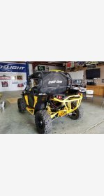 2014 Can-Am Maverick 1000R for sale 200649409