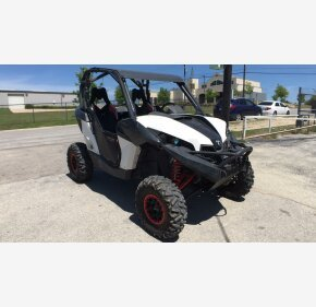 2014 Can-Am Maverick 1000R for sale 200679530
