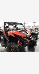 2014 Can-Am Maverick 1000R for sale 200714462