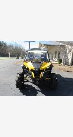 2014 Can-Am Maverick 1000R for sale 201070162