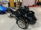 2014 Can-Am Spyder RS for sale 201081400