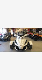 2014 Can-Am Spyder RT-S for sale 200678061
