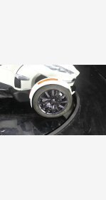 2014 Can-Am Spyder RT for sale 200675067