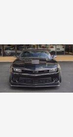 2014 Chevrolet Camaro for sale 100720998