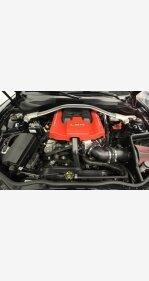 2014 Chevrolet Camaro for sale 101126153