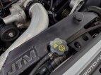 2014 Chevrolet Camaro for sale 101269083