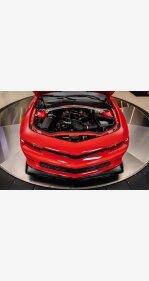 2014 Chevrolet Camaro Z28 for sale 101355696