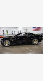 2014 Chevrolet Camaro for sale 101395870