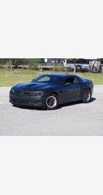 2014 Chevrolet Camaro SS for sale 101401265