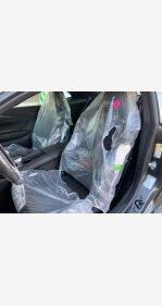 2014 Chevrolet Camaro for sale 101414670