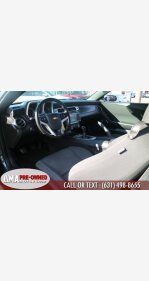 2014 Chevrolet Camaro for sale 101431064