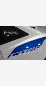 2014 Chevrolet Camaro COPO for sale 101442338