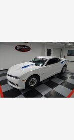 2014 Chevrolet Camaro COPO for sale 101442338
