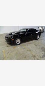 2014 Chevrolet Camaro COPO for sale 101448579