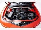 2014 Chevrolet Camaro for sale 101530369