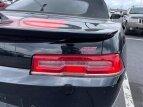 2014 Chevrolet Camaro SS for sale 101541423