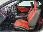 2014 Chevrolet Camaro SS for sale 101549791