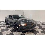 2014 Chevrolet Camaro for sale 101626517