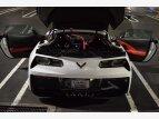 2014 Chevrolet Corvette Coupe for sale 100777376