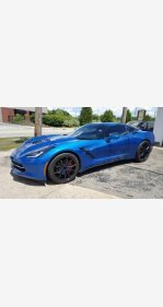 2014 Chevrolet Corvette for sale 100885806
