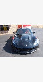 2014 Chevrolet Corvette Coupe for sale 101114593