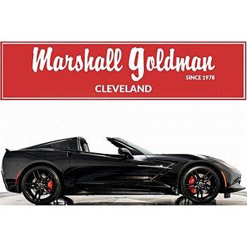 2014 Chevrolet Corvette Coupe for sale 101177961