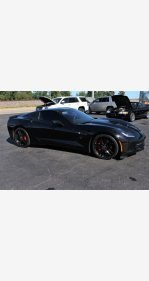 2014 Chevrolet Corvette Coupe for sale 101211279