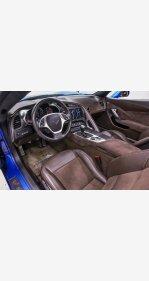 2014 Chevrolet Corvette Coupe for sale 101229877