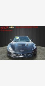 2014 Chevrolet Corvette Coupe for sale 101229954
