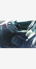 2014 Chevrolet Corvette Coupe for sale 101252439