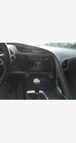 2014 Chevrolet Corvette Coupe for sale 101254287