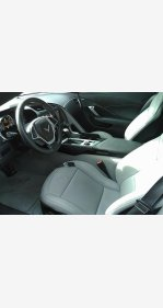 2014 Chevrolet Corvette Coupe for sale 101254287