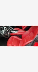 2014 Chevrolet Corvette Convertible for sale 101254620