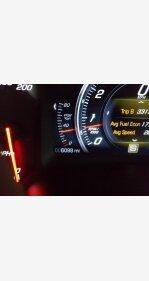 2014 Chevrolet Corvette Coupe for sale 101259093