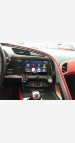 2014 Chevrolet Corvette Coupe for sale 101271288
