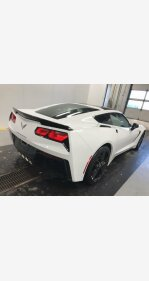 2014 Chevrolet Corvette Coupe for sale 101273555