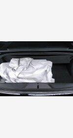 2014 Chevrolet Corvette Convertible for sale 101278401