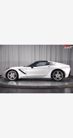 2014 Chevrolet Corvette Coupe for sale 101316511
