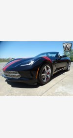2014 Chevrolet Corvette for sale 101334569