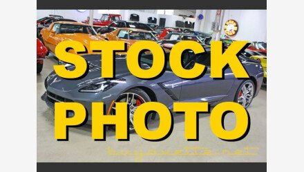 2014 Chevrolet Corvette for sale 101336483