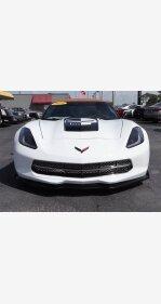 2014 Chevrolet Corvette for sale 101347926