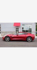 2014 Chevrolet Corvette for sale 101355382