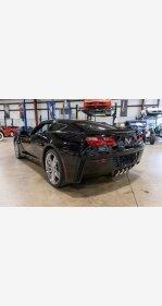 2014 Chevrolet Corvette for sale 101355804