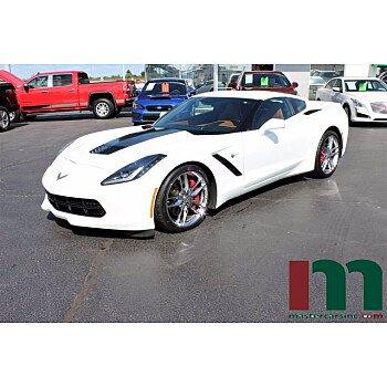 2014 Chevrolet Corvette for sale 101383946