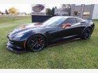 2014 Chevrolet Corvette for sale 101398761