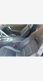 2014 Chevrolet Corvette for sale 101401801