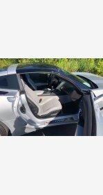 2014 Chevrolet Corvette for sale 101424638