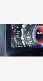 2014 Chevrolet Corvette for sale 101424656