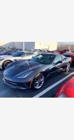 2014 Chevrolet Corvette for sale 101424670