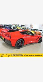 2014 Chevrolet Corvette for sale 101431607
